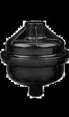 Filtry HAF-507