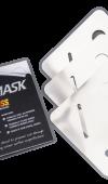 Shim Mask